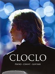 Cloclo Bande Originale Du Biopic Sur Claude François P/V/G
