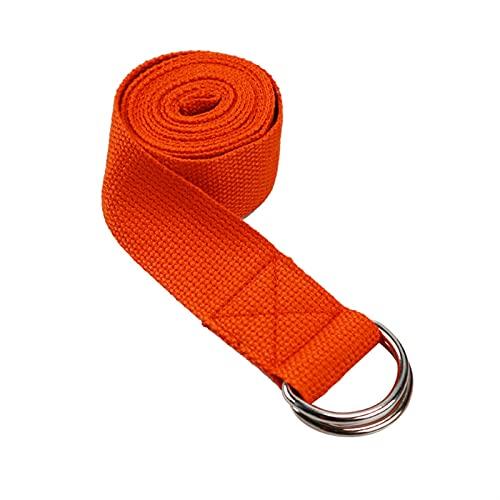 Eva Gym Blocks Espuma Ladrillo Entrenamiento Ejercicio Conjunto de ejercicios Juego de ejercicios Herramienta Yoga Bolster Almohada Cushion Estirar el cuerpo Formar bloques de yoga ( Color : White )