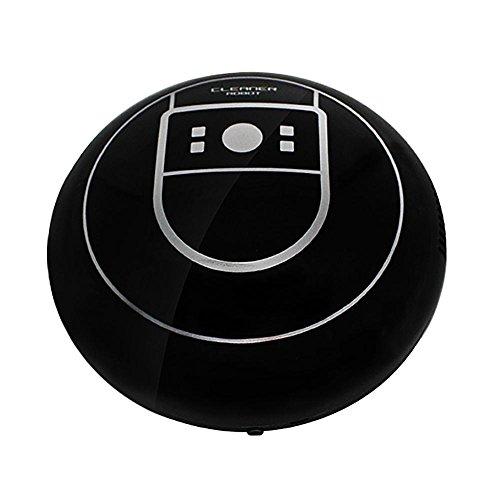 Gowind6 USB Oplaadbare Auto Intelligente Inductie Sweeping Robot Stofzuigers
