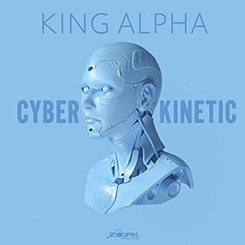 Cyberkinetic Dub
