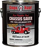 Magnet Paint Co GLOSS BLACK CHASSIS SAVER GL. by Magnet Paint Co