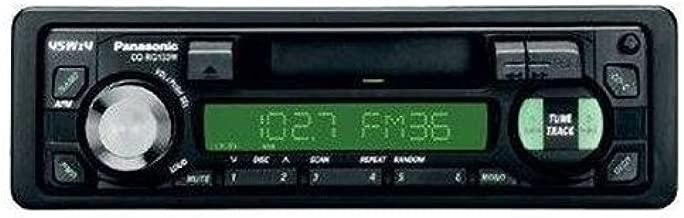 Best cassette stereo car Reviews