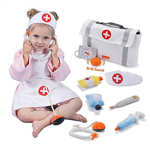 tumama Kinder Arztkoffer...