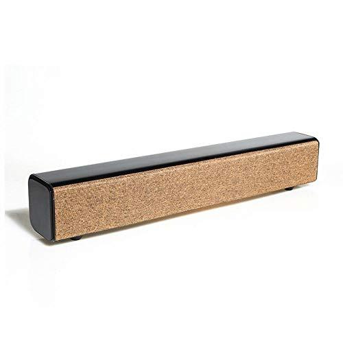 GZ Wireless Fabric Bluetooth luidspreker thuisbioscoop geluid blaster computer audio subwoofer elektronische compacte luidspreker