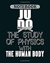 Best physics of judo Reviews