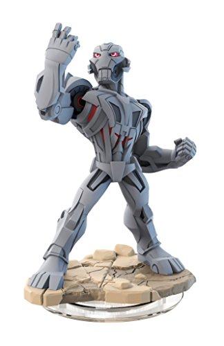 Infinity 3.0: EU Ultron Figurina