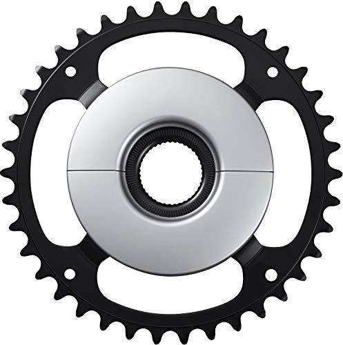SHIMANO SMCRE5044 Piezas de Bicicleta, Unisex, estándar, 44 Teeth