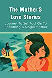 The Mother'S Love Stories: Jouney To Set Foot On To Becoming A Single Mother: A Touching Story Of A Mother Love (English Edition)