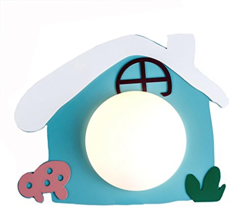 Wandleuchte Ganglichter Korridor Lichter Kinderzimmer Kinder mgen es Haus Lichter Schlafzimmer Lichter A+