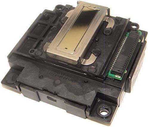 Neigei Nuevo Cabezal de impresión de Piezas de Impresora para Epson L300 L301 L350 L351 L353 L355 L358 L381 L551 L558 L111 L120 L210 L211 ME401 XP302 PX-049A XP442 XP245 L222