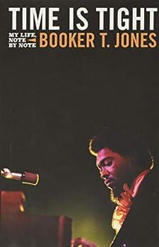 Best black book dylan jones Reviews