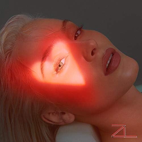 Zara Larsson feat. Young Thug
