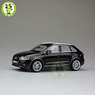 Diecasts Toy Vehicles Diecast Car Model Black
