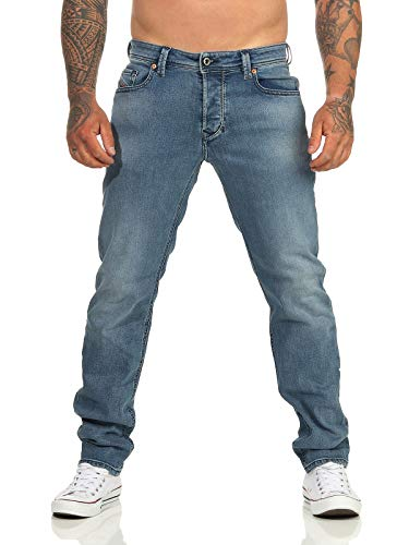 Diesel Jeans Larkee-BEEX 084RB - 30W / 32L