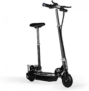 Amazon.es: skate electrico - Patinetes eléctricos ...