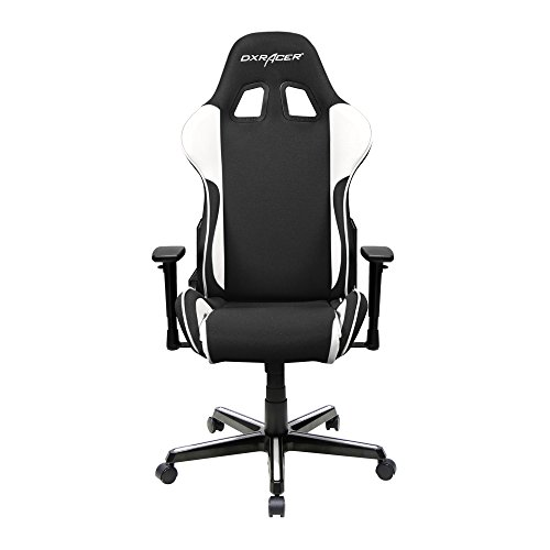 DXRacer Formula Series OH/FH11/NW Gaming Office Chair