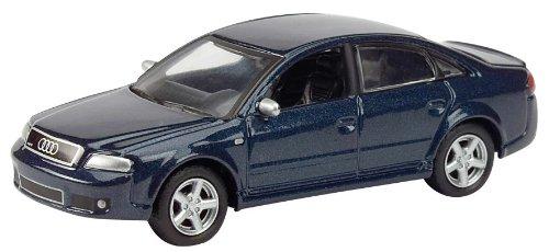 Audi Schuco Junior Line 1:72 RS6