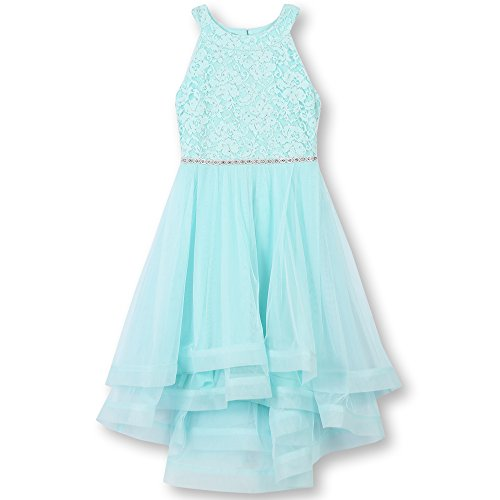 10 best speechless little girls dresses for 2020