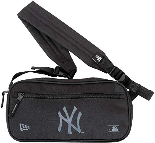 New Era Sac Banane MLB Cross Body New York Yankees