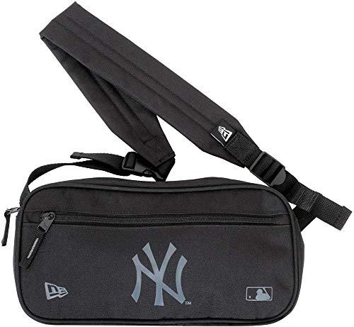New Era Sac Banane MLB Cross Body New York Yankees