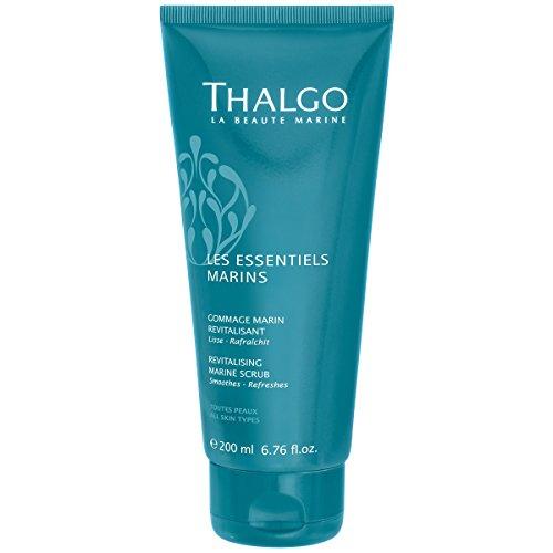 Thalgo, Haarreise-Set - 200 ml