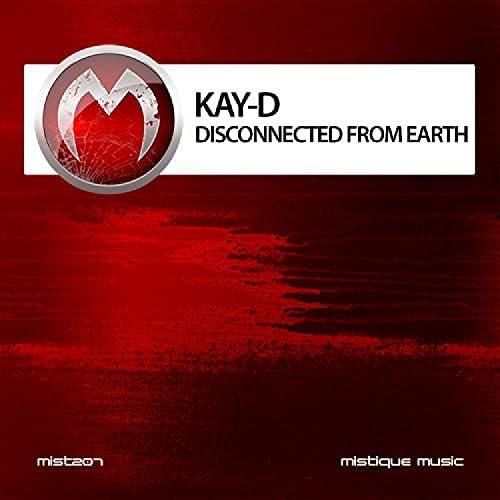 Kay-D