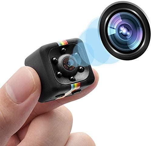 ELRAZON ESS 12MP 1080p Camera Hidden Camera Mini Spy Camera Pen 1080P HD Recording Hidden Camera Mini Conference Recorder Nanny Camera Home Security Camera