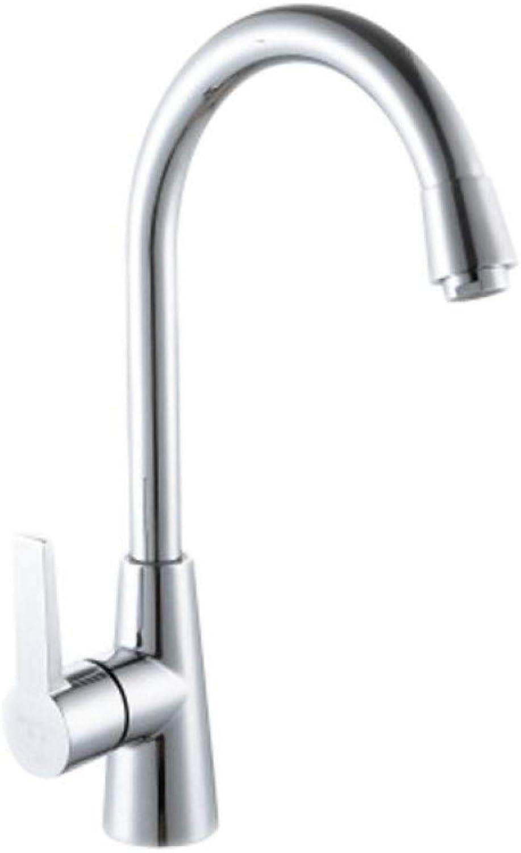 VIOYO Wasserhahn Wasserhahn umweltfreundlich messinglegierung küchenarmatur waschbecken Wasserhahn Mixer