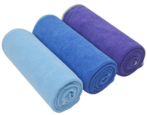 Best Workout Sweat Towels