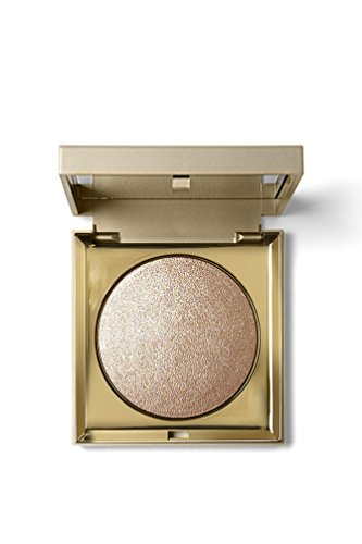 Stila heaven' S Hue Highlighter 10 g