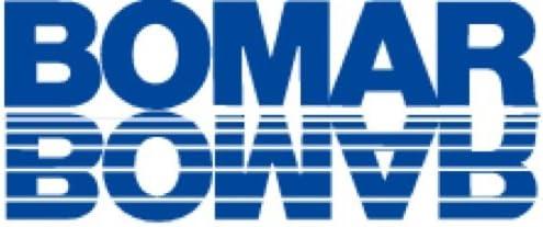 Bomar Gasket 9 16x10ft F Hatche Max Financial sales sale 72% OFF Cast