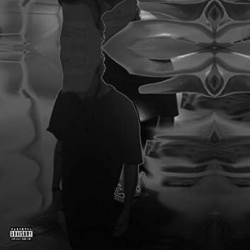 BLOODLUST (feat. CHRIS VAYLE)