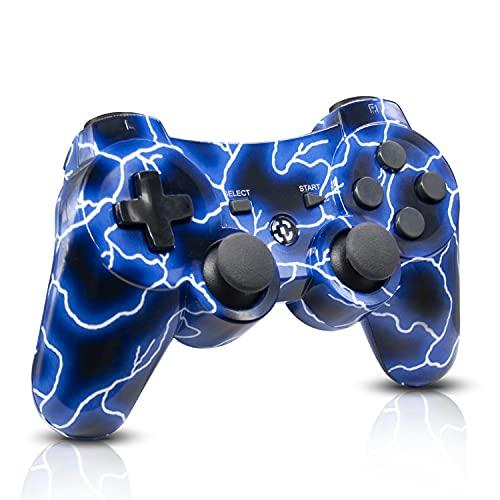 OUBANG Sixaxis PS3 Controller