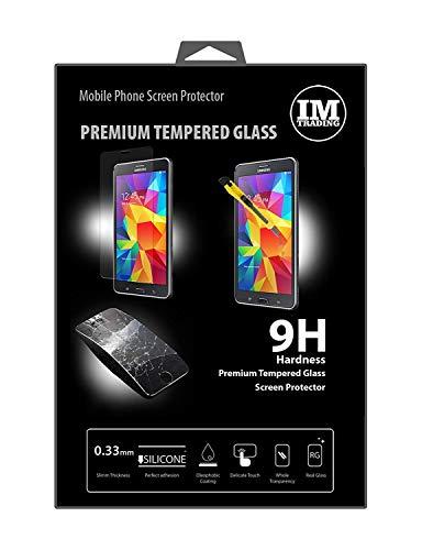 Cristal protector de pantalla para Samsung Galaxy Tab 47.0Pulgadas (T230/T235) tanque Cristal...