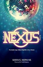 Image of The NEXUS Days: The. Brand catalog list of .