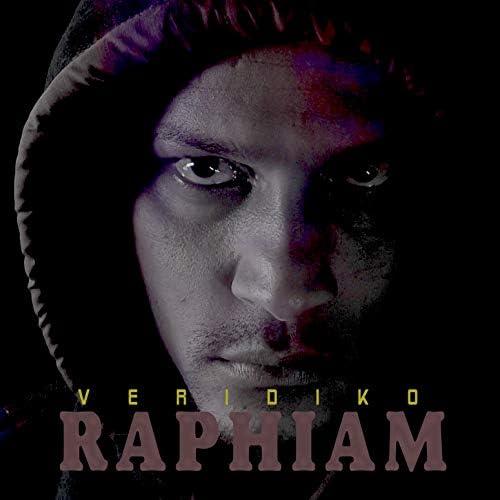 Raphiam