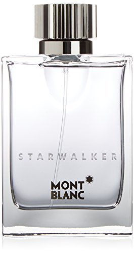 StarWalker Eau de Toilette Spray 75 ml