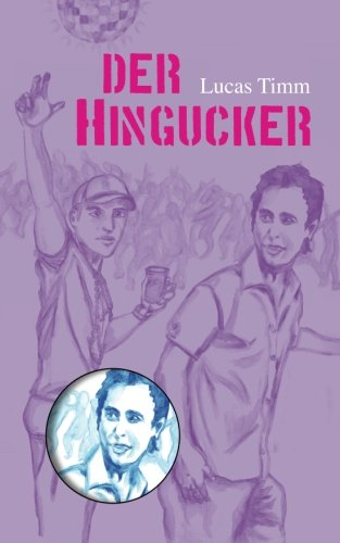 Der Hingucker