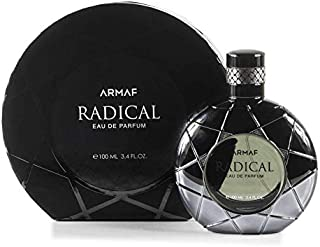 Armaf Acute by Armaf Eau De Parfum Spray 3.4 oz for Men