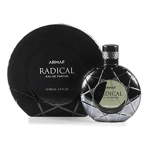 Armaf Radical Slate Blue Men Eau de Parfum 100 ml