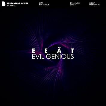 Evil Genious