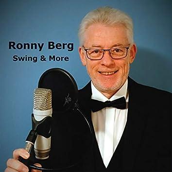Ronny Berg - Swing & More