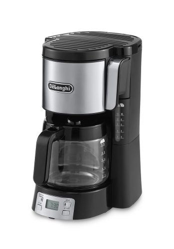 delonghi coffeemaker - 2