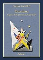 Riccardino. Edizione speciale
