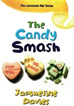Best candy smash book Reviews