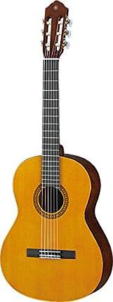 Yamaha - Guitarra clásica para estudiantes