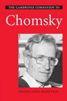 The Cambridge Companion to Chomsky (Cambridge Companions)