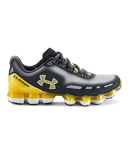Under Armour UA BGS Scorpio Training/Running Shoe US Youth Size 7.0Y