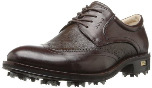 ECCO New World Class zapatos de golf para hombre