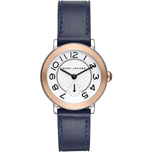 Marc Jacobs MJ1602 Reloj de Damas